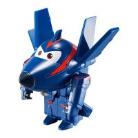 Іграшка трансформер Super Wings Арт.EU720023 Agent Chace