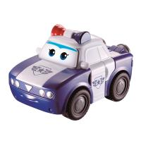 Іграшка трансформер Super Wings Арт. EU730233 Kim